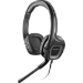Plantronics .Audio 355 Multimedia Headset Binaural Head-band Black headset