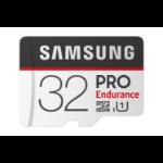 Samsung MB-MJ32G memory card 32 GB MicroSDHC Class 10 UHS-I