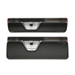 Contour Design RM-RED-WL mouse 2800 DPI