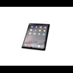 InvisibleShield Glass Doorzichtige schermbeschermer iPad Pro 12.9 1stuk(s)