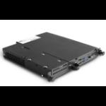 Elo Touch Solution ECMG2C 3GHz i5-4590S 2930g Zwart