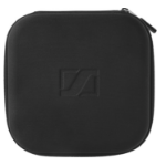 Sennheiser Carry Case 02