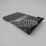 "Origin Storage DELL-128MLC-NB50 128GB 2.5"" Serial ATA III internal solid state drive"