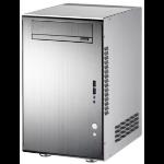 Lian Li PC-Q11A computer case