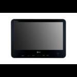"LG 15LU766A touch screen monitor 38.1 cm (15"") 1920 x 1080 pixels Beige,Black Multi-touch"