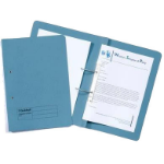 Guildhall 211/9060Z Blue folder