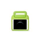 Kensington SafeGrip™ Rugged Case for iPad mini — Green