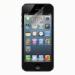 Belkin Screen Overlay for iPhone 5