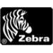 Zebra 1PCS Z-PERF 1000T 76X51MM 2740/ROLL CORE: 76 MM Blanco