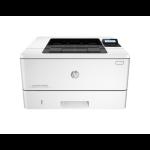 HP LaserJet Pro Pro M402n