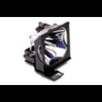 Epson Lamp - ELPLP19 - EMP-30