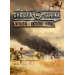 Nexway Sudden Strike 4 - Africa: Desert War (DLC) Video game downloadable content (DLC) PC/Mac/Linux Sudden Strike 4: Africa - Desert War Español