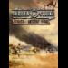 Nexway Sudden Strike 4 - Africa: Desert War (DLC) Linux/Mac/PC Sudden Strike 4: Africa - Desert War Español