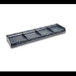Intermec 852-916-002 oplader voor mobiele apparatuur Binnen Zwart