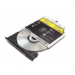 Lenovo ThinThinkPad Ultrabay DVD Burner 9.5mm Slim Drive III Internal DVD±R/RW Black optical disc drive