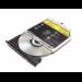 Lenovo ThinThinkPad Ultrabay DVD Burner 9.5mm Slim Drive III