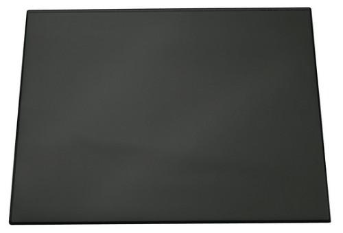 Durable 15DUR720301 desk pad Black