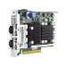 Hewlett Packard Enterprise 533FLR-T Ethernet 20000 Mbit/s Interno