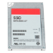 DELL 128GB SATA 128GB