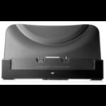 HP ElitePad 1000 G2 Rugged Tablet Docking Adapter