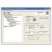 HP ProCurve VPN Client 100 User License