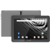 """Sunstech TAB1090 3G 64 GB 25,6 cm (10.1"""") Mediatek 2 GB Wi-Fi 4 (802.11n) Android 9.0 Plata"""