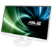 "ASUS VX239H-W 23"" White Full HD"