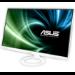 "ASUS VX239H-W 23"" White Full HD"
