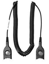 Extension Cable Cext 01