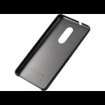 """HP Elite x3 Silicone Case 5.96"""" Cover Black"""