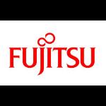 Fujitsu SP 5Y TS SUBundUPGR 9X5 4H RZ