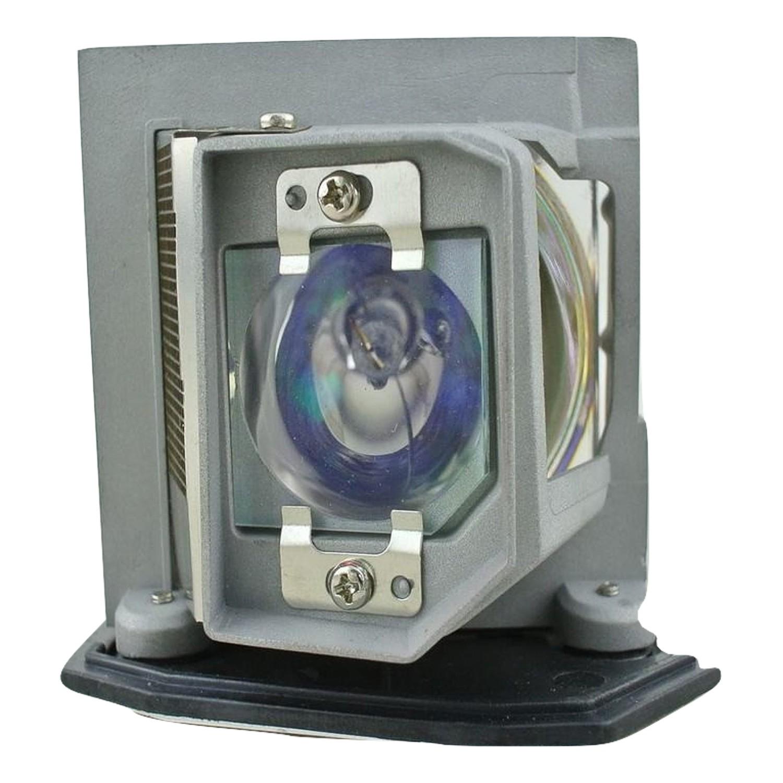 V7 V13H010L57 projectielamp 360 W