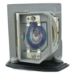 V7 Lámpara para proyectores de Epson V13H010L57