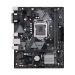 ASUS PRIME H310M-K R2.0 placa base LGA 1151 (Zócalo H4) Micro ATX Intel® H310
