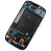 Samsung GH97-13630B mobile telephone part