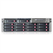 HP StorageWorks VLS6518 Virtual Library System