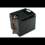 2-Power UPL0748A UPS battery Sealed Lead Acid (VRLA) 12 V