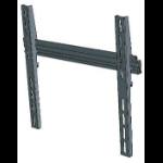 """NEC WS32-55L 139.7 cm (55"""") Black"""