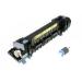 HP RM1-0430-130CN fuser