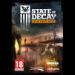Nexway State of Decay YOSE vídeo juego Básico PC Español