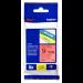 Brother TZE421 cinta para impresora de etiquetas