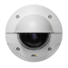 Axis P3365-VE IP security camera Indoor & outdoor Dome White