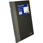 Collins IDEAL BOOK GREY/BLACK 6421