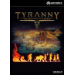 Nexway Tyranny - Tales from the Tiers PC Español