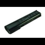2-Power ALT0978A Lithium-Ion (Li-Ion) 5000mAh 11.1V rechargeable battery