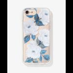 """Sonix 272-0133-0111 mobile phone case 11.9 cm (4.7"""") Shell case Multicolor, Transparent"""