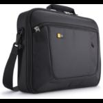"Case Logic 17.3"" Laptop and iPad Briefcase"