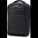 HP Executive 17.3 Backpack rugzak Zwart
