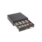 MMF POS MMF-VAL1314M-04 Manual cash drawer