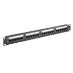 Microconnect PP-013 patch panel